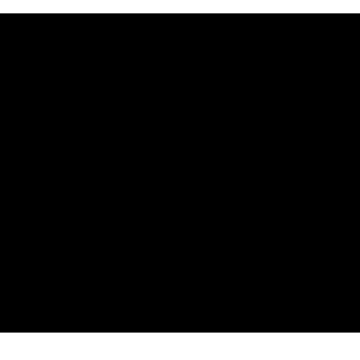 secim-5