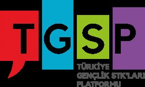 tgsp_logo@2x